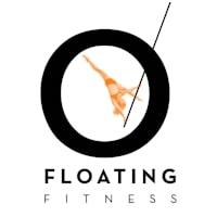 Floating Fitness - Goldsmith's University