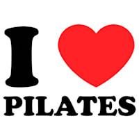 I Love Pilates - West Hampstead