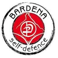 Bardena Self Defence - Lammas Park