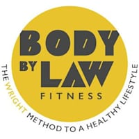 Body By LAW Fitness - Angel Community Centre