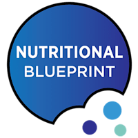 Your Nutritional Blueprint