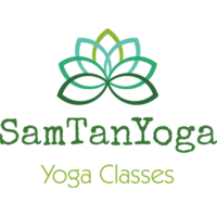 Sam Tan Yoga - The Sea Cadets Hall