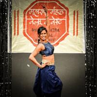 Bollywood Dance Fitness - Hamilton House
