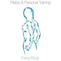 Zoe van der Velden - Active8 Personal Training