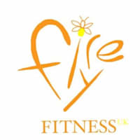 Firefly Fitness - Lesnes Abbey Lodge