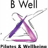 B Well - Pilates and Wellbeing - St. John's Hall