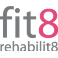 Fit 8 Rehabilit8