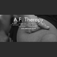 A.F. Therapy