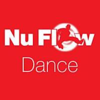 Nu Flow Dance - The Gym