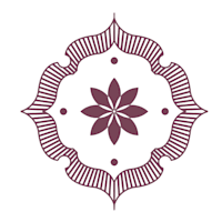 Yoga Radiance - Archbishop Sumner School