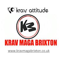 Krav Maga Brixton - West Norwood