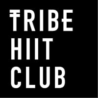 TRIBE HOVE WEST