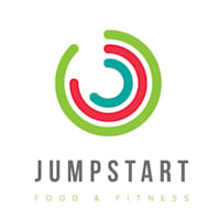 JumpStart Food and Fitness - Oldbury Court Estate