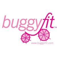 Buggyfit - Primrose Hill Park