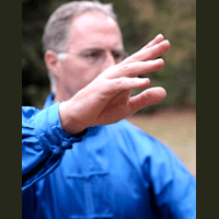 Taiji and Qigong - The Knole Academy