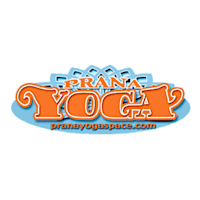 Prana Yoga Space