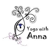 Yoga with Anna - New Malden