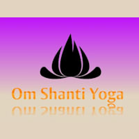 Om Shanti Yoga - The Bridge