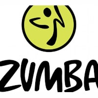 Zumba with Heidi - Newbridge Primary School