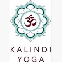 Kalindi Yoga - Room in Frome