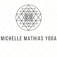 Michelle Mathias Yoga @ Unity Studio