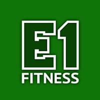 E1 Fitness - Powerleague Shoreditch Pitch 10