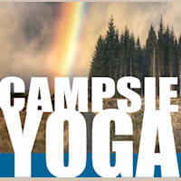 Campsie Yoga