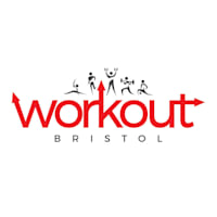 Workout Bristol, Harbourside