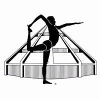 Anne Brooks Yoga - Yogabase