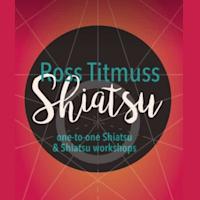 Ross Titmuss Shiatsu - Hamilton House