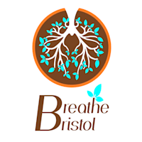 Yoga with Jen - Breathe Bristol