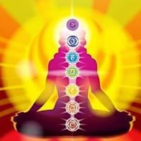 Kundalini Yoga with Juliane - ETNA Community Centre