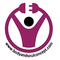 Body & Soul Concept - Fitness for the Whole Family
