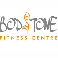 Boditone Fitness Centre - Hanham Hall