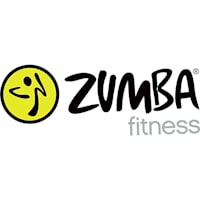 Zumba with Karen - Tunley Recreation Hall
