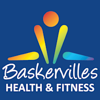 Baskervilles Health and Fitness - Bath