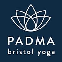 Padma Bristol Yoga - Breathe Bristol