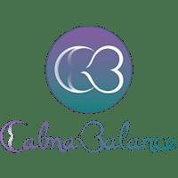 Calma Balance - Essential Maintenance