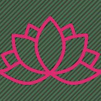Yoga Fleur