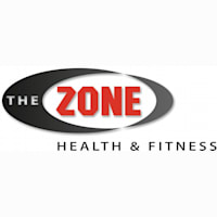 The Zone Health & Fitness - Riverside Leisure Club