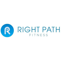 Right Path Fitness - Private Personal Training Studio