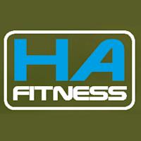 HA Fitness - South Park Gardens