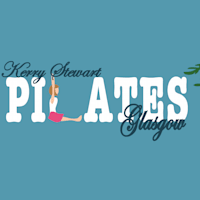 Kerry Stewart Pilates - Hyndland Physiotherapy Clinic