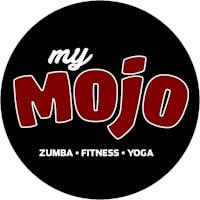 My Mojo Zumba - Brighton Youth Centre