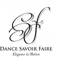 Dance Savoire Faire ltd - Avenue Halls Hire