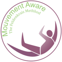 Movement Aware: The Feldenkrais Method - Yogabase