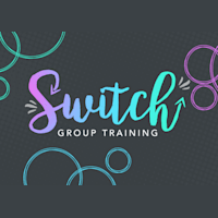 Switch Group Fitness - Lifestyle Fitness