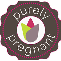 Purely Pregnant - Yogafurie
