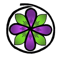 Kristen Wagg Holistic Therapies