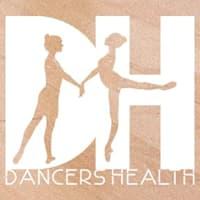 Dancer's Health - Bernie Grant Arts Centre
